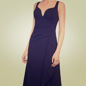 BCBG Keana Gown, Size 12